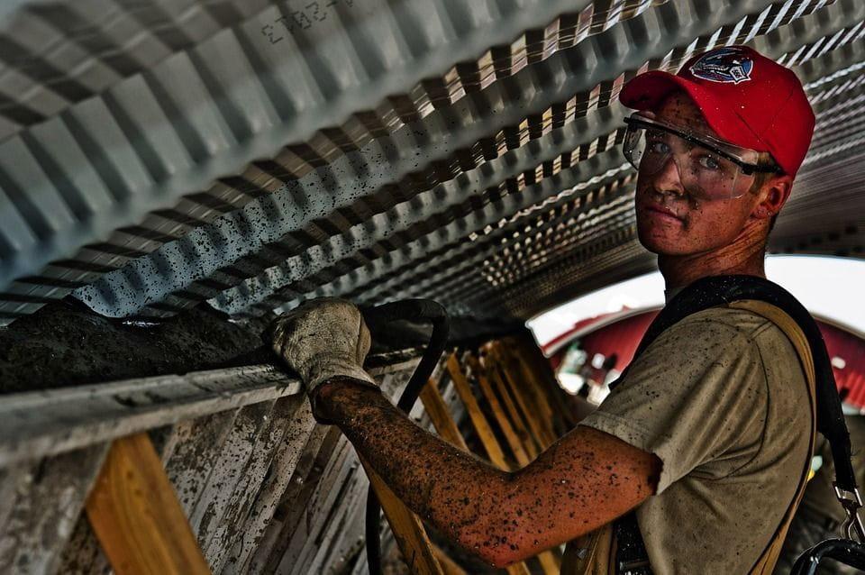 Autoempleo. La sustitución de los trabajadores tras la compra de una empresa o negocio