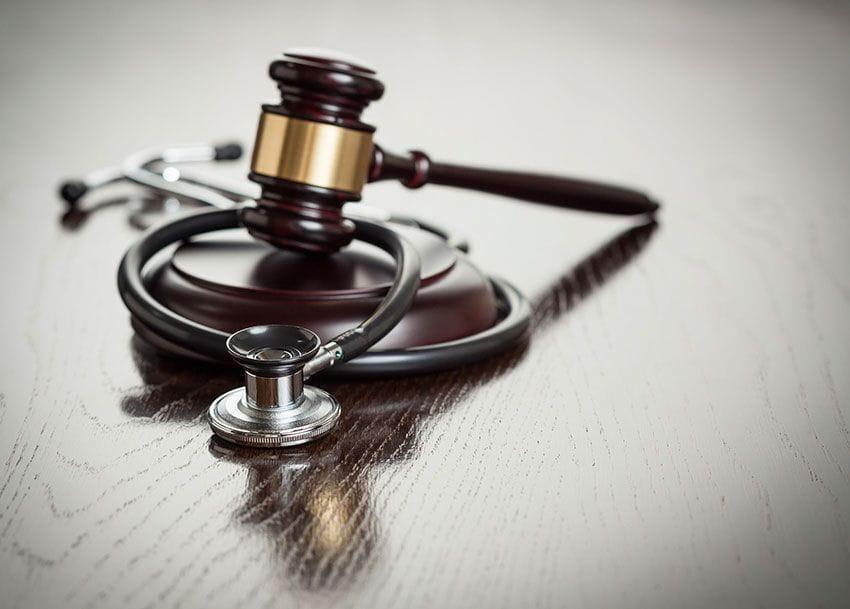 Abogados Negligencias Médicas