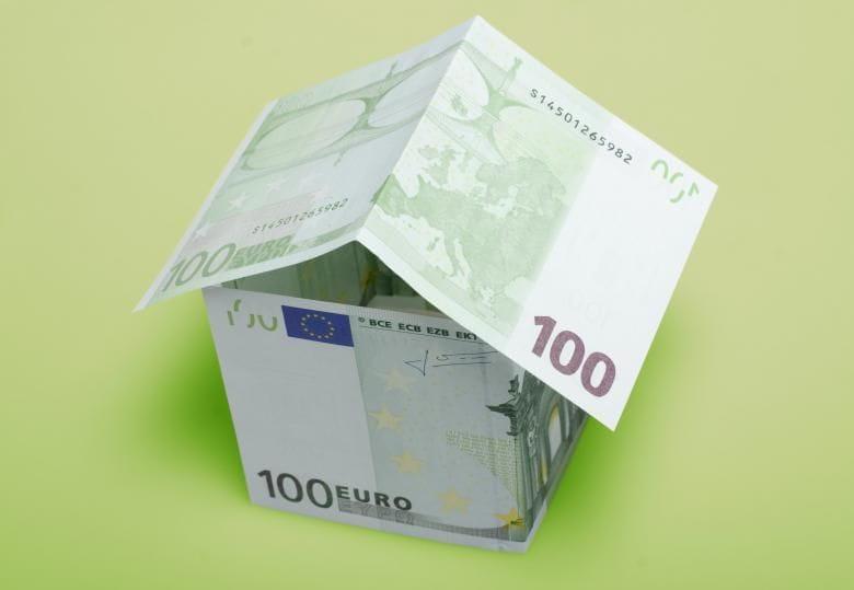 Cosas que debe saber antes de comprar una tasación inmobiliaria