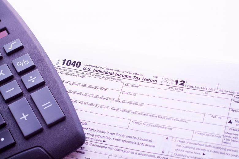 Ciertos organismos públicos determinan la tasación de una vivienda para cobrar más impuestos