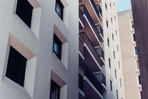 ¿Qué es ITE (Inspección técnica de edificios) y cuál es su precio?