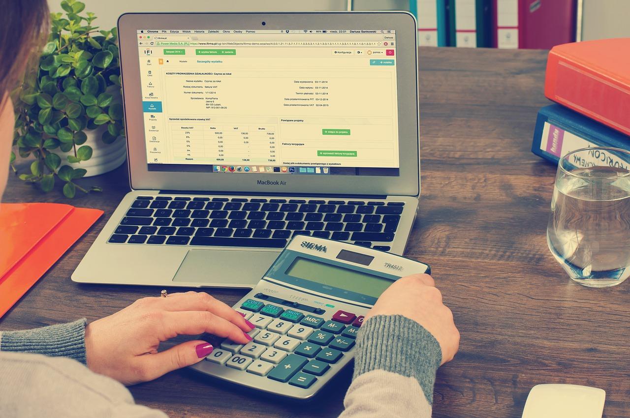 ¿Qué es la tasación Pericial Contradictoria y como presentarla?