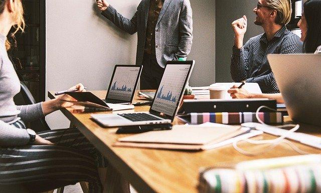 Gabinete pericial ¿Cuáles son las ventajas de contratar uno?