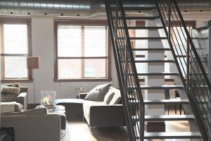 tasador de pisos