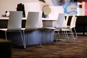 tasación de muebles