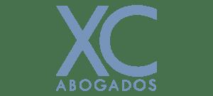 XC abogados png