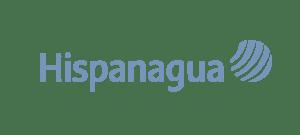 hispanagua png